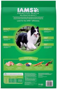 Pet Food Tips - What food to choose