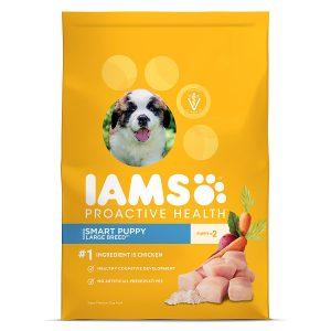 Toy Australian Shepherd Puppy Food
